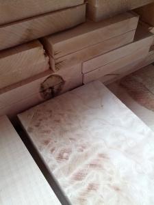 Beautiful wood