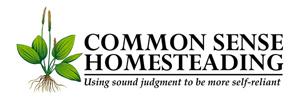 CSH logo 300 w